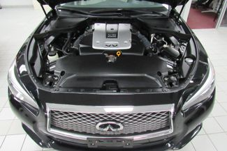 2015 Infiniti Q50 Chicago, Illinois 19