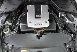 2015 Infiniti Q50 Premium Chicago, Illinois 29
