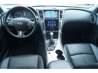 2015 Infiniti Q50 Premium  city Texas  Vista Cars and Trucks  in Houston, Texas
