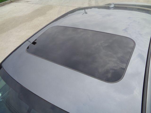 2015 Infiniti Q50 Premium in Houston, TX 77075