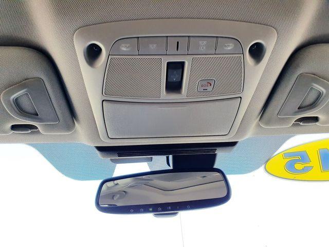 2015 Infiniti Q50 Premium w/Leather/Sunroof/Navigation in Louisville, TN 37777