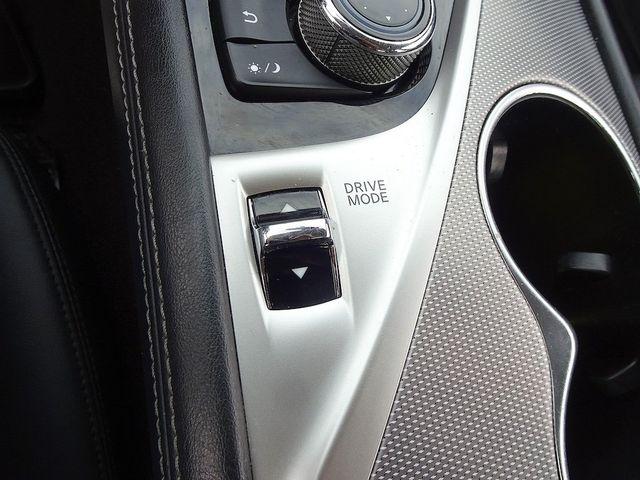 2015 Infiniti Q50 Premium Madison, NC 26