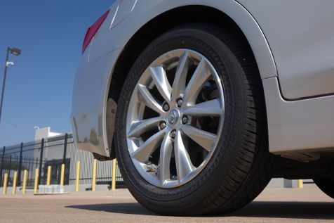 2015 Infiniti Q50 Premium   Plano, TX   Carrick's Autos in Plano, TX