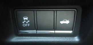 2015 Infiniti Q50 Premium AWD. DELUXE TOURING. NAVIGATION SEFFNER, Florida 26