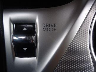 2015 Infiniti Q50 Premium AWD. DELUXE TOURING. NAVIGATION SEFFNER, Florida 29