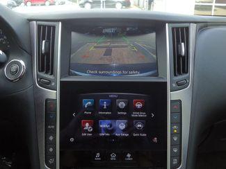 2015 Infiniti Q50 Premium SEFFNER, Florida 3
