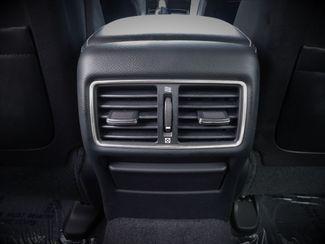 2015 Infiniti Q50 Premium SEFFNER, Florida 20