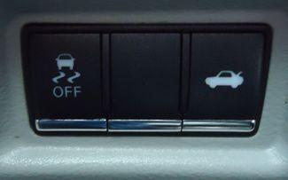 2015 Infiniti Q50 PREMIUM AWD SEFFNER, Florida 25