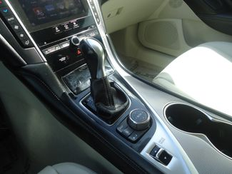 2015 Infiniti Q50 PREMIUM AWD SEFFNER, Florida 28