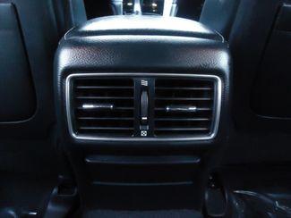 2015 Infiniti Q50 PREMIUM AWD SEFFNER, Florida 19
