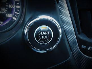 2015 Infiniti Q50 PREMIUM AWD SEFFNER, Florida 26