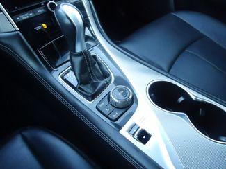 2015 Infiniti Q50 PREMIUM AWD SEFFNER, Florida 27