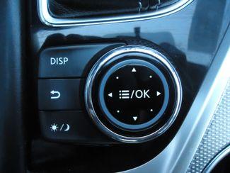 2015 Infiniti Q50 PREMIUM AWD SEFFNER, Florida 29