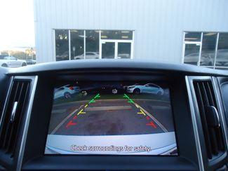 2015 Infiniti Q50 PREMIUM AWD SEFFNER, Florida 34