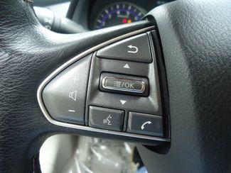 2015 Infiniti Q50 Premium AWD. NAVIGATION SEFFNER, Florida 25