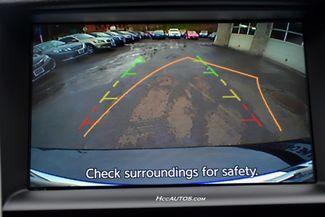 2015 Infiniti Q50 4dr Sdn Premium AWD Waterbury, Connecticut 1