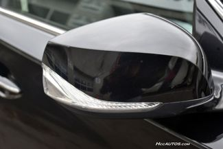 2015 Infiniti Q50 4dr Sdn Premium AWD Waterbury, Connecticut 12