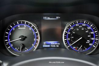 2015 Infiniti Q50 4dr Sdn Premium AWD Waterbury, Connecticut 27