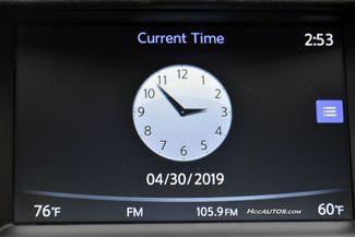 2015 Infiniti Q50 4dr Sdn Premium AWD Waterbury, Connecticut 28