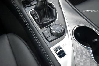 2015 Infiniti Q50 4dr Sdn Premium AWD Waterbury, Connecticut 30