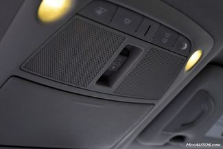 2015 Infiniti Q50 4dr Sdn Premium AWD Waterbury, Connecticut 33