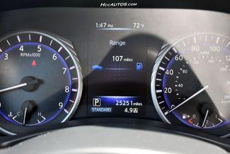 2015 Infiniti Q50 Premium Waterbury, Connecticut 30