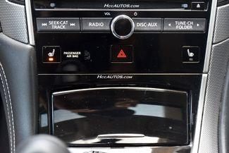 2015 Infiniti Q50 Premium Waterbury, Connecticut 33