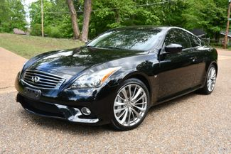 2015 Infiniti Q60 Coupe Sport in Memphis, Tennessee 38128