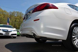 2015 Infiniti Q70L 4dr Sdn V6 AWD Waterbury, Connecticut 13