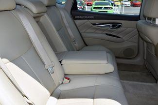 2015 Infiniti Q70L 4dr Sdn V6 AWD Waterbury, Connecticut 20