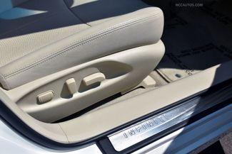 2015 Infiniti Q70L 4dr Sdn V6 AWD Waterbury, Connecticut 24