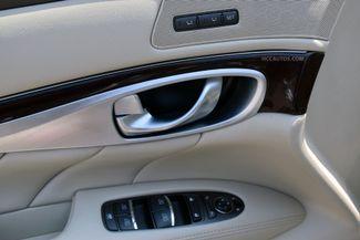 2015 Infiniti Q70L 4dr Sdn V6 AWD Waterbury, Connecticut 29