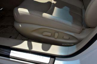 2015 Infiniti Q70L 4dr Sdn V6 AWD Waterbury, Connecticut 30