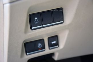 2015 Infiniti Q70L 4dr Sdn V6 AWD Waterbury, Connecticut 31
