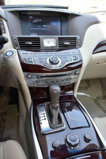 2015 Infiniti Q70L 4dr Sdn V6 AWD Waterbury, Connecticut 34