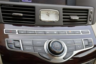 2015 Infiniti Q70L 4dr Sdn V6 AWD Waterbury, Connecticut 36