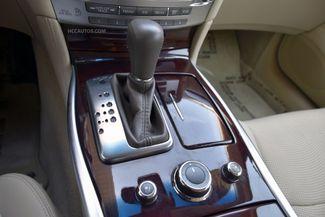 2015 Infiniti Q70L 4dr Sdn V6 AWD Waterbury, Connecticut 39
