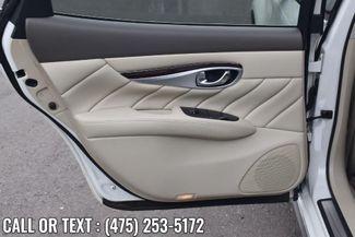 2015 Infiniti Q70L 4dr Sdn V6 AWD Waterbury, Connecticut 18