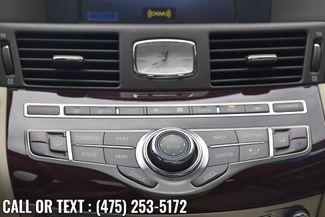 2015 Infiniti Q70L 4dr Sdn V6 AWD Waterbury, Connecticut 23