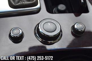 2015 Infiniti Q70L 4dr Sdn V6 AWD Waterbury, Connecticut 26