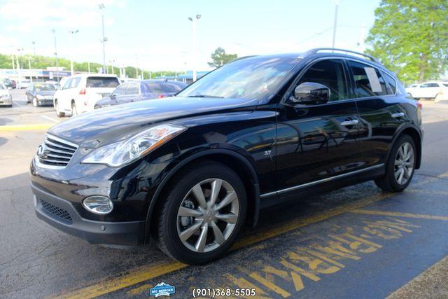 2015 Infiniti QX50 Journey in Memphis, Tennessee 38115