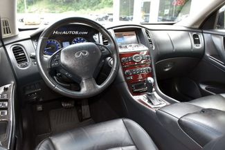 2015 Infiniti QX50 Journey Waterbury, Connecticut 16