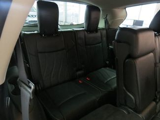 2015 Infiniti QX60 AWD 4dr  city OH  North Coast Auto Mall of Akron  in Akron, OH