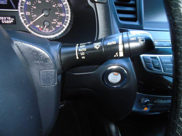 2015 Infiniti QX60 in Alpharetta, GA 30004