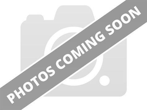 2015 Infiniti QX60 AWD 4dr in Bedford, Ohio