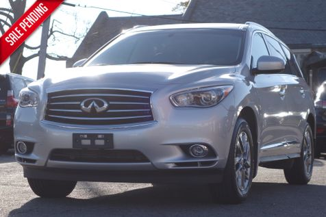 2015 Infiniti QX60  in Braintree