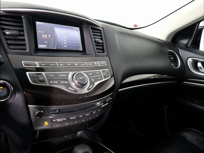 2015 Infiniti QX60 Base  city Ohio  North Coast Auto Mall of Cleveland  in Cleveland, Ohio