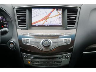 2015 Infiniti QX60   city Texas  Vista Cars and Trucks  in Houston, Texas