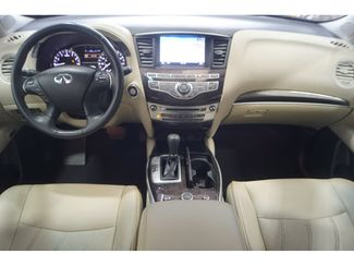 2015 Infiniti QX60 Base  city Texas  Vista Cars and Trucks  in Houston, Texas