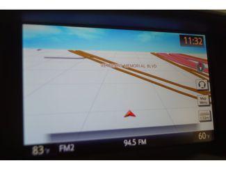 2015 Infiniti QX60 Base  city Texas  Vista Cars and Trucks  in Houston, Texas